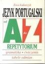 Outlet - Repetytorium Od A do Z - J.portugalski ..