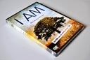 I AM [Tom Shadyac] LEKTOR / DVD / FOLIA