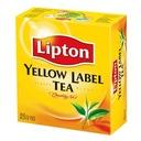 Herbata Lipton ekspresowa 100 saszetek (200g)