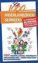 1000 NIDERLANDZKICH SŁÓW(EK).ILUST. SŁOWNIK W.2015