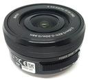 Sony E PZ 16-50mm F/3.5-5.6 OSS SELP1650 gwarancja