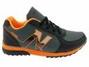 Obuwie sportowe 158-029-8558 buty rozmiar 43