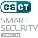 ESET Smart Security Premium 1PC 36M 2017 KLUCZ ESD