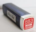 MAYBELLINE POMADKA COLOR SENSATIONAL 883 ORANGE