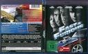 FAST & FURIOUS Blu-ray/MV1464