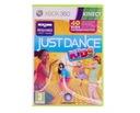 JUST DANCE KIDS KINECT | SZYBKA WYSYŁKA | XBOX 360