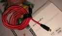 Długi microUSB BlitzWolf AmpCore Turbo BW-MC8 1.8m