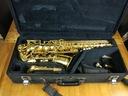 Saksofon altowy yas 62 super stan