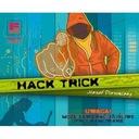 HACK TRICK FG, FULLCAP GAMES