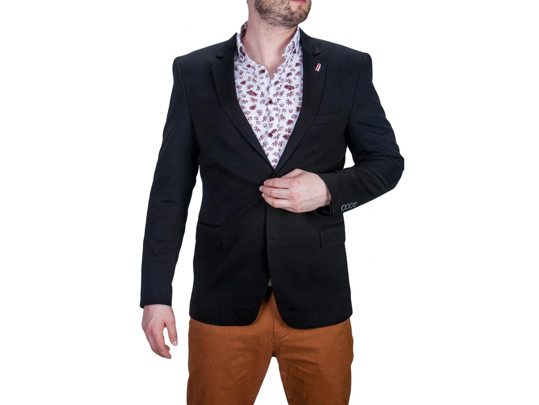 ea72b669dcfc3 Marynarka męska barbetti to szyk i elegancja niepowtarzalny wzór slim fit  pasujący do jeansów jak i do eleganckich spodni.Jeśli nie jesteś pewny  rozmiaru ...