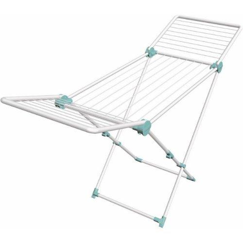 suszarka na pranie artweger superdry maxi solidna 6854291898. Black Bedroom Furniture Sets. Home Design Ideas