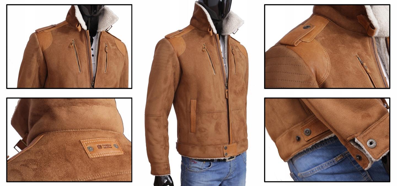 50ffabccfaaed Do zdjęć została wykorzystana kurtka w rozmiarze L oraz manekin o wymiarach