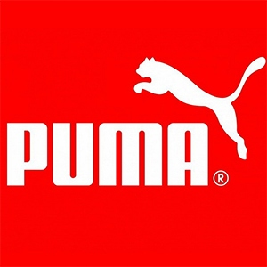 BUTY PUMA x DP MATCH RAW EDGE ROZ 41 26.5 CM