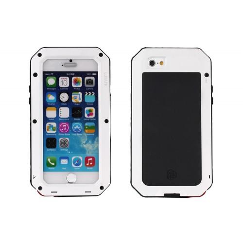 a38a1e80e7d Lunatik Taktik Extreme Pancerne Etui iPhone 6 7 8 7310483276 - Allegro.pl
