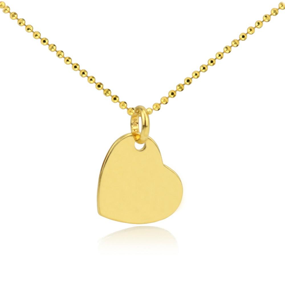 88ee37cabcd2a4 Piękny komplet srebrnej biżuterii, w skład której wchodzi wisiorek z  łańcuszkiem, to idealny prezent dla niej na różne okazje np.