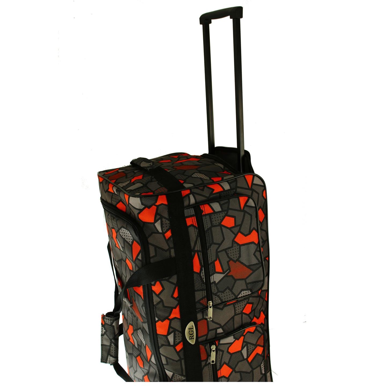 9bb24be61082b Torba posiada wysuwany uchwyt znajdujący się w specjalnej kieszonce. Dzięki  temu torba dopasuje się do każdej sylwetki !