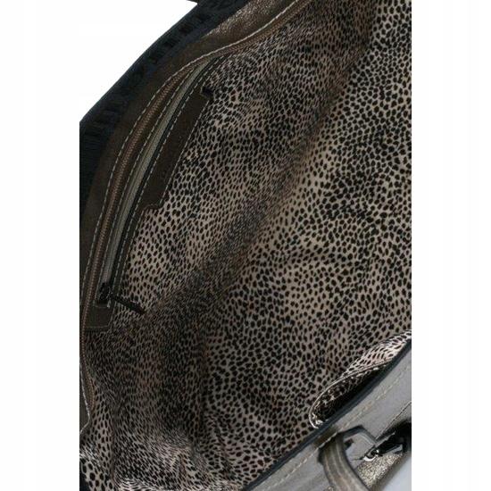 8c21ae939d853 Monnari torebka elegancka 8860 glamour złota 7521989396 - Allegro.pl