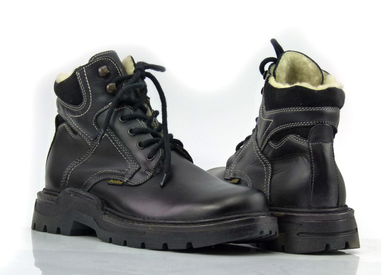 0754e83e Dlatego najważniejszą cechą, jaką charakteryzują się produkowane przez  firmę buty, to wygoda ich noszenia. Doskonałej jakości obuwie wykonane jest  ze skóry ...