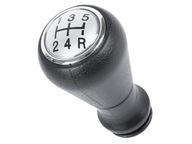 GAŁKA ZMIANY BIEGÓW Peugeot 206 207 306 307 406