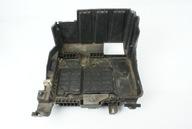 Podstawa akumulatora 8200467409 Scenic II Megane 2