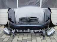 Капот BŁOTNIK REFLEKTOR Бампер VW GOLF VI 6 5K0