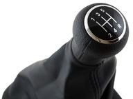 РУЧКА Изменения ПЕРЕДАЧ + Мехи VW Passat b5 97-00