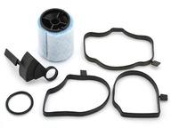 фильтр Odmy Сепаратор Эмфизема BMW 5 E39 520D 525d 530