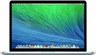 M370 i7 4x2,5-3,7 Ггц, 2015 Apple MacBook Pro SSd500