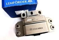 33142 LEMFORDER подушка SKRZYNI VW GOLF V 1.9 TDI