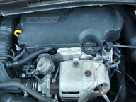 Двигатель 1.0 ECOBOOST с wymianą Ford Focus Fiesta