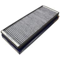 Filtr Powietrza SCT SAK119 K1004A