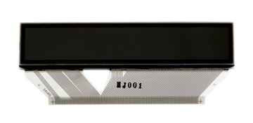 дисплей радио радио saab 9-3 9-5 sid1/2/3 новый