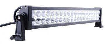 lampa светодиодная панель led off светодиодная 12v 24 v 120w