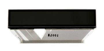 дисплей радио автомагнитола saab 9-3 9-5 sid1/2/3 состояние новое - фото