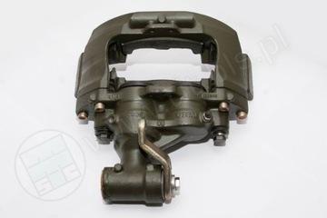 суппорт тормоза iveco eurocargo brembo ⌀60 состояние новое тип - фото