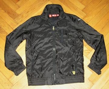 ferrari куртка оригинал pani левый идеал kult ! - фото