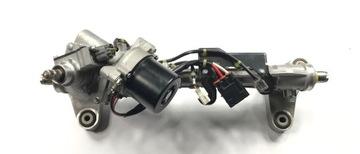 honda crv cr-v 4 iv рулевая рейка рулевая рейка - фото