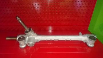 toyota auris yaris corolla e12 e15 rav4 рулевая рейка - фото