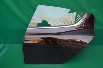 двери левое ручка двери внешняя aston martin rapide s 2013- - фото