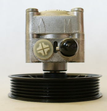 Гидроусилитель volvo v70 s60 2.5t 8603050 zf - фото 3