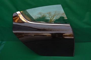 двери правое ручка двери внешняя aston martin rapide s 2013- - фото
