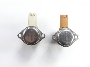 bmw x3 e83 сенсор клапан servotronic рулевой рейки - фото