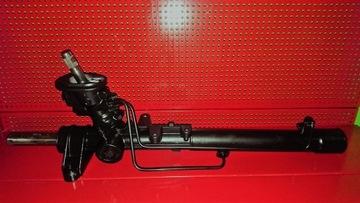 golf iv 4 audi a3 octavia seat рулевая рейка варшава - фото