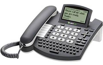 Телефон JABLOCOM JABLOPHONE GDP-04 QWERTY ЖК-FV доставка товаров из Польши и Allegro на русском