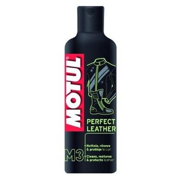 Motul M3 очищает комбинезоны куртки обувь мотоцикл доставка товаров из Польши и Allegro на русском