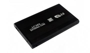 ПОРТАТИВНЫЙ ЖЕСТКИЙ ДИСК 3.0 ВНЕШНИЙ 320GB USB ФЛЕШКИ доставка товаров из Польши и Allegro на русском