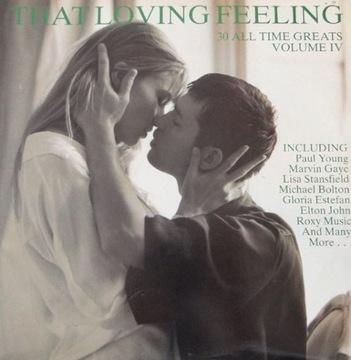 Love Songs 2LP UK EX+ Gaye Суэйзи EWF 1991 доставка товаров из Польши и Allegro на русском