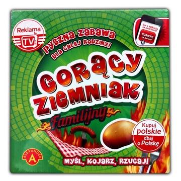 Домашнее казино  доставка товаров из Польши и Allegro на русском