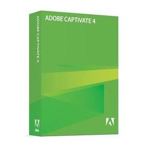 Adobe Captivate 4 доставка товаров из Польши и Allegro на русском