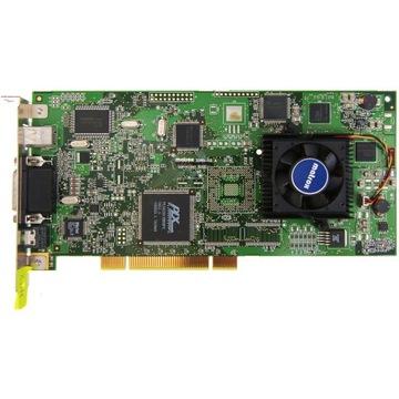 PCI MATROX RTX-10 BOARD 100% ОК CwH доставка товаров из Польши и Allegro на русском